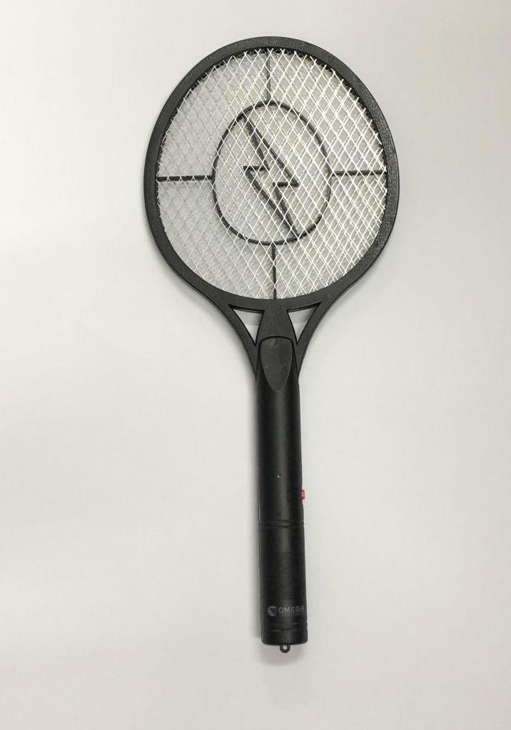 מחבט יתושים