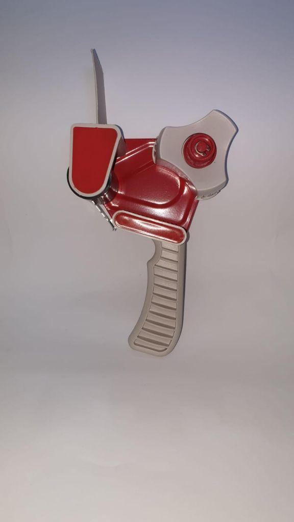 אקדח אריזה
