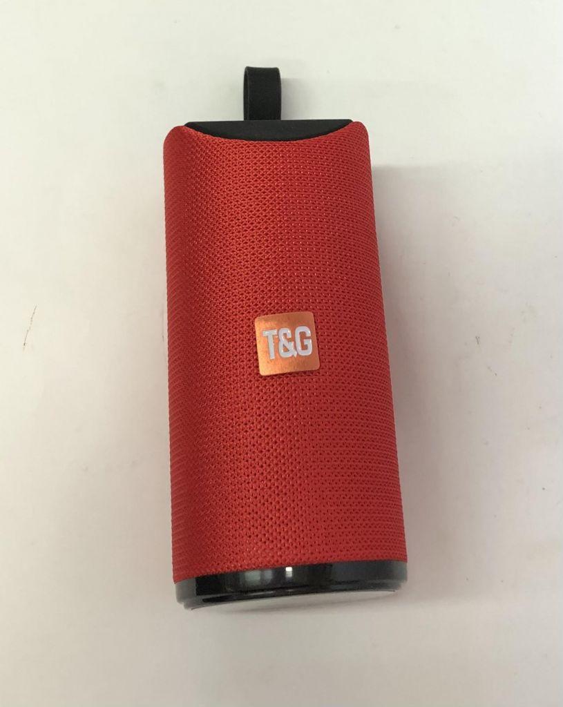 נגן TG-113