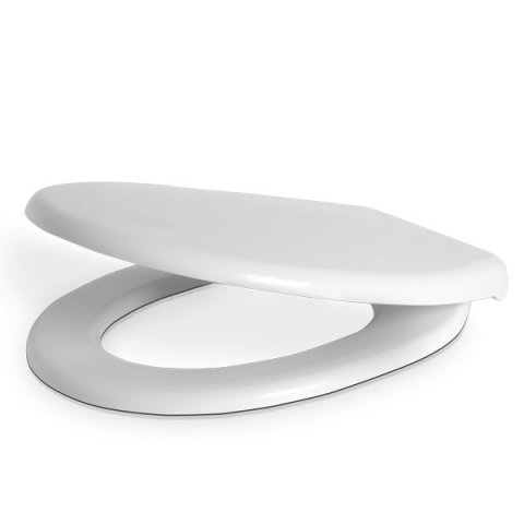 מושב אסלה מס' 5  ליפסקי